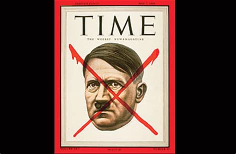 Hitler essay questions? Yahoo Answers