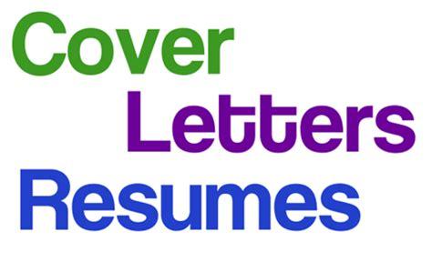 Post resume in india